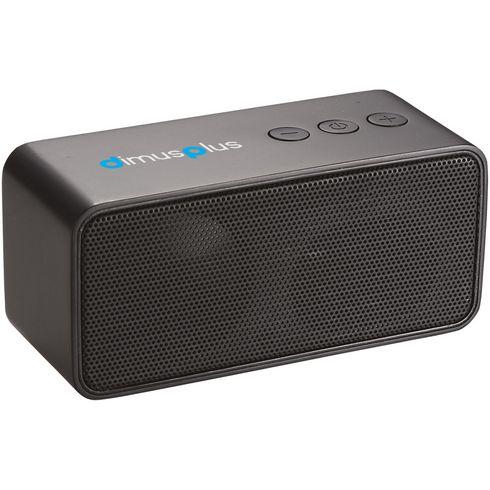 Stark portable Bluetooth ® speaker