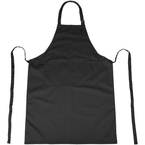 Zora adjustable apron