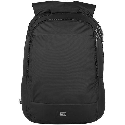 "Shapiro 15.6"" laptop backpack"