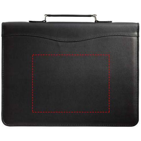 Briefcase A4 portfolio