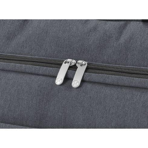 """Navigator 14"""" laptop conference bag"""