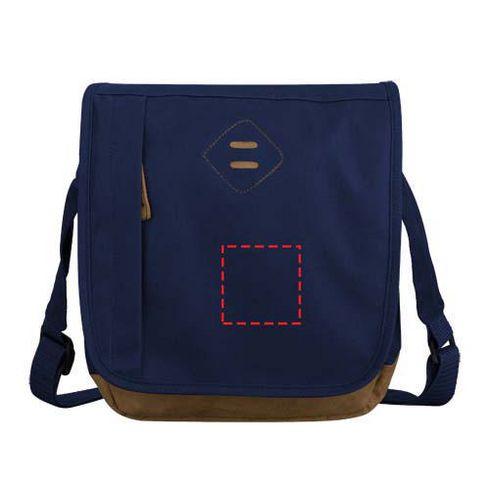 Chester small messenger bag