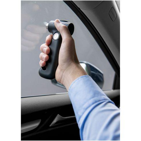 Node 3-in-1 emergency car tool