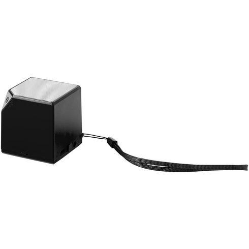 Sonic Bluetooth® portable speaker