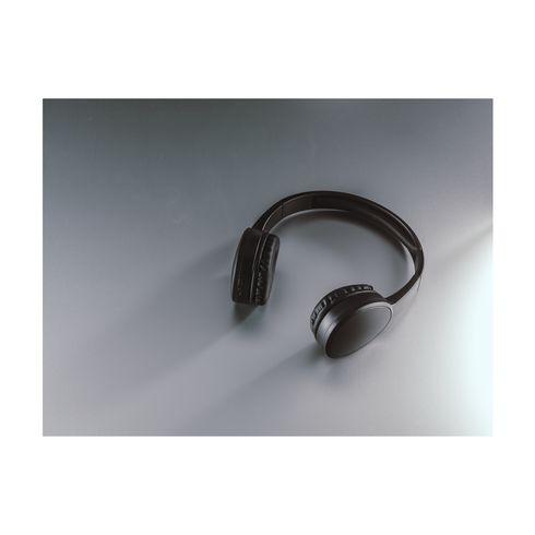 Dixie Bluetooth Headphone