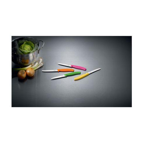 Victorinox Swiss Classic table knife