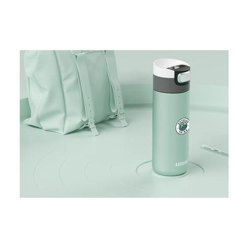 Kambukka® Etna 500 ml thermo cup