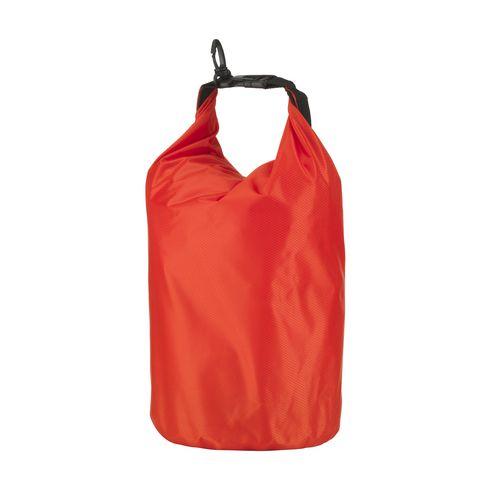 Drybag 5 L watertight bag