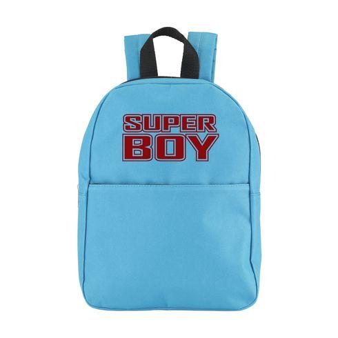 Kids Backpack backpack
