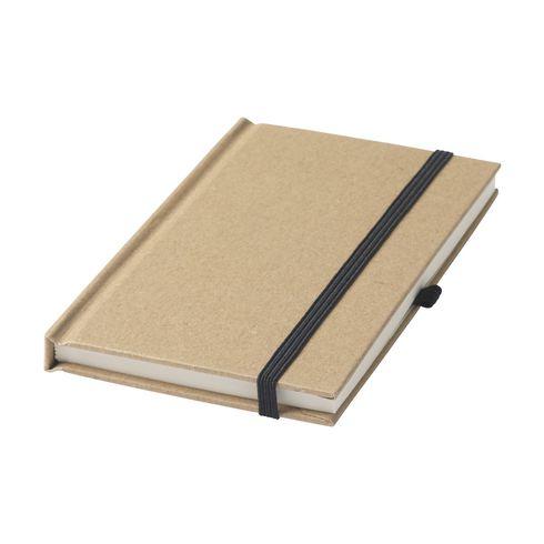 Pocket ECO A6 notebook