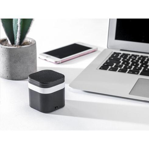Bluetooth Speaker Cubix