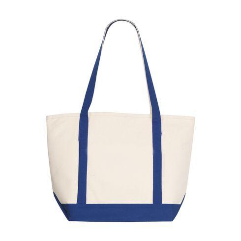 Florida shopping bag