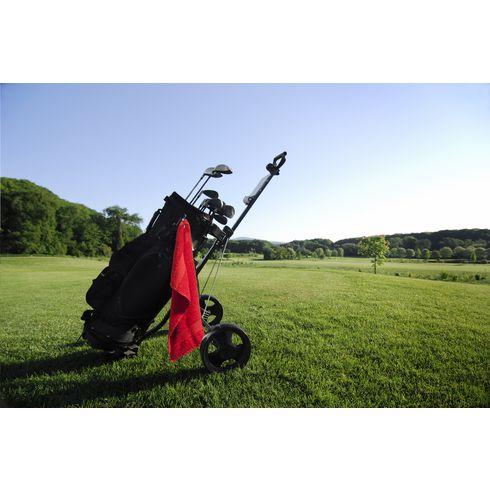 Solaine Golf Towel 450 g/m²