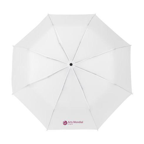 Branded Umbrella Colorado Mini