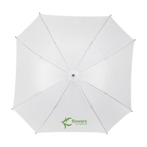 Colorado Square umbrella