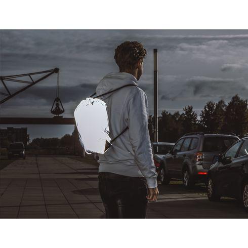 Reflex Bag backpack