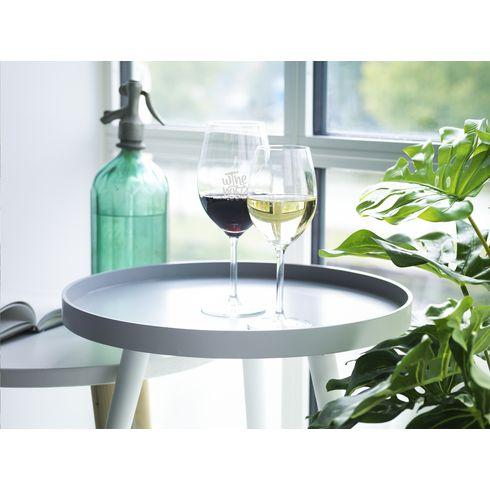 Esprit Wine Glass 320 ml