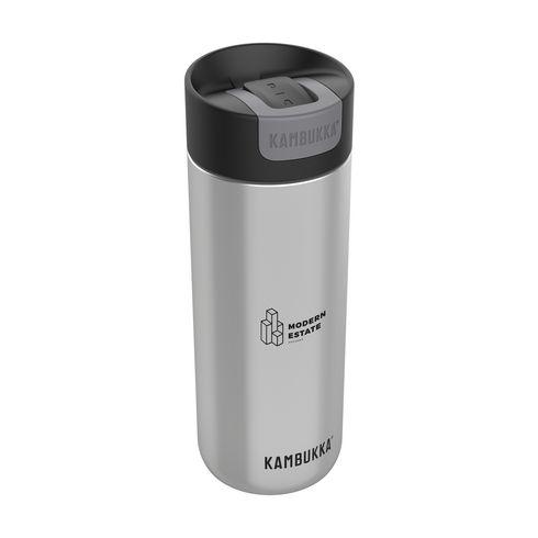 Kambukka® Olympus 500 ml thermo cup