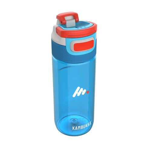 Kambukka® Elton 500 ml drinking bottle