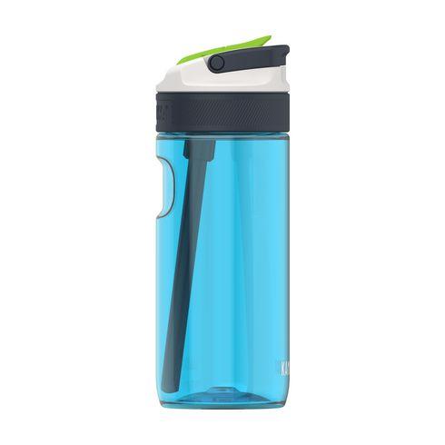 Kambukka® Lagoon 500 ml drinking bottle