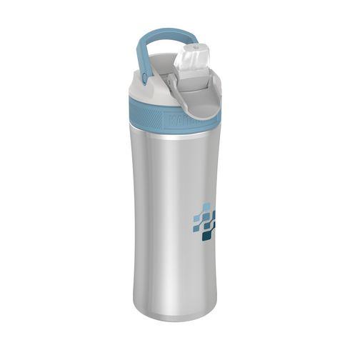 Kambukka® Lagoon Insulated 400 ml drinking bottle