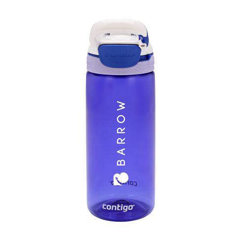 Contigo® Courtney drinking bottle