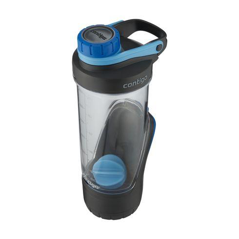 Contigo® Shake & Go™FIT Kangaroo drinking cup