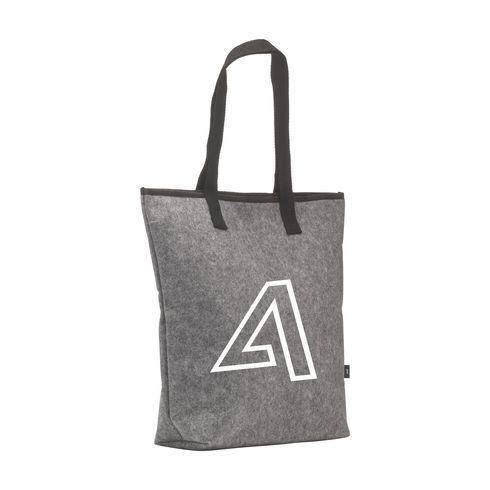 Feltro RPET Cooler bag