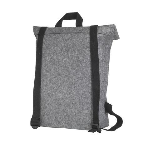 Nolan Felt RPET backpack