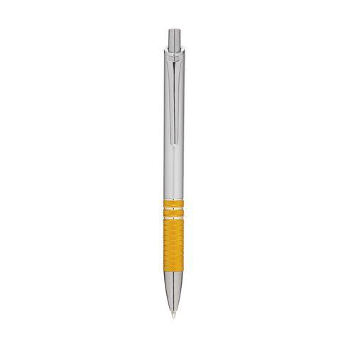 Starsky pen