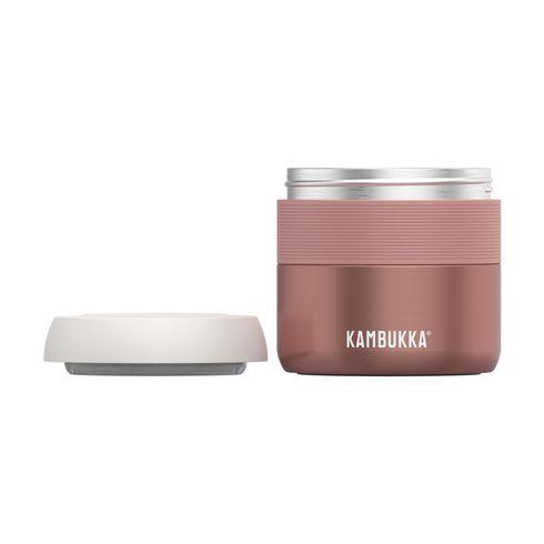 Kambukka® Bora 400 ml Food container