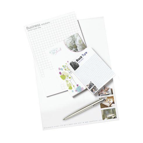 Notepad A7