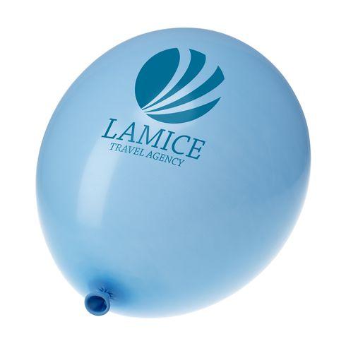 Balloons 33 cm
