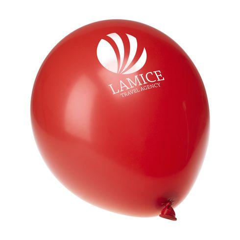 Balloons 35 cm
