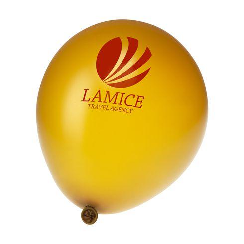 Metallic balloons 35 cm