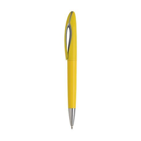 Lunar Colour pen