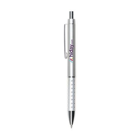 Glamour pen