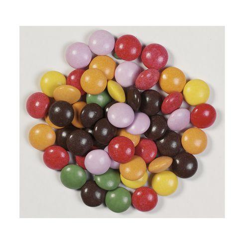 ClikClak sweets
