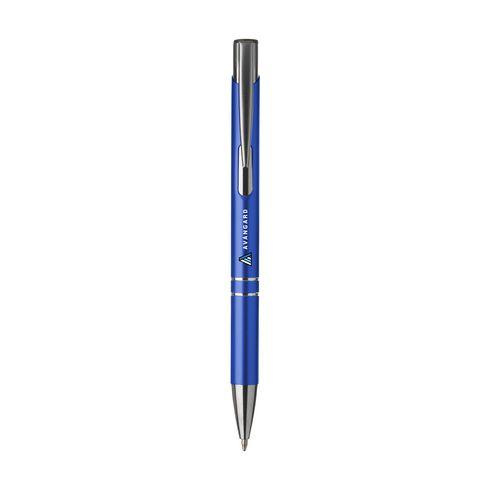 Ebony Matte pen