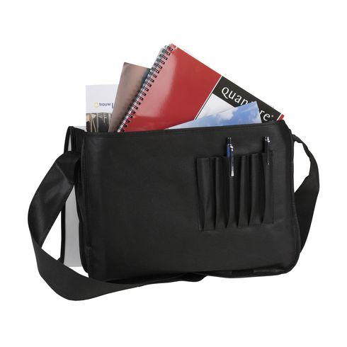 PostmanBag shoulder bag