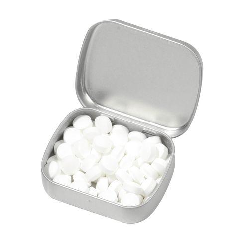 TinBox peppermints