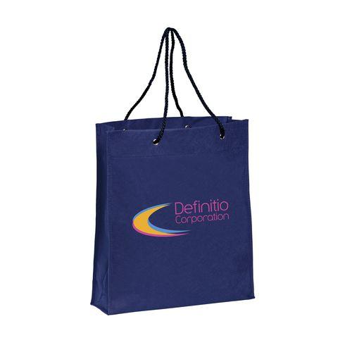 SuperShopper shopping bag