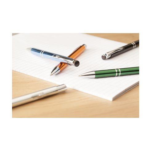 Ebony Shiny pen