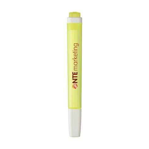 Stabilo Swing Cool marker