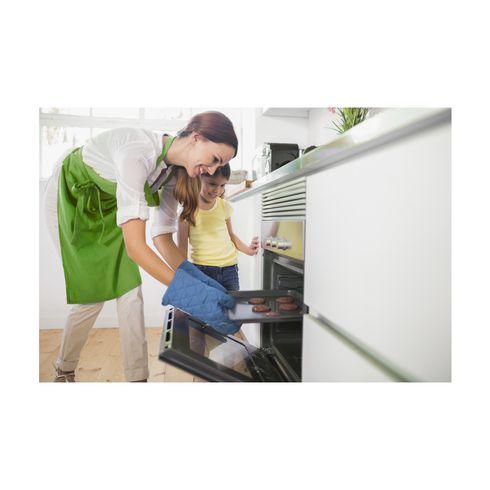 PromoCook (80 g/m²) apron