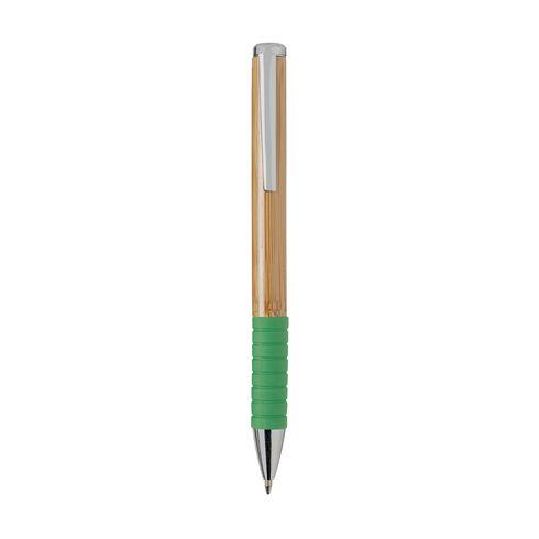BambooWrite pen