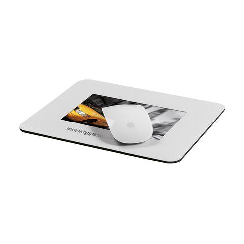 Mousepad-Insert