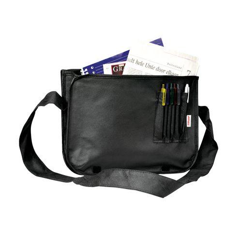 CollegeBag shoulder bag