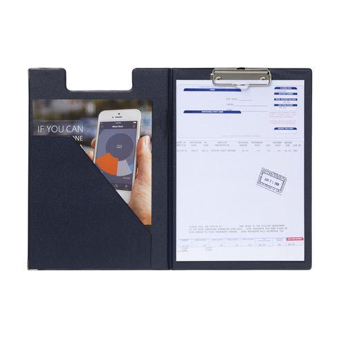 Marketing A4 clipboard