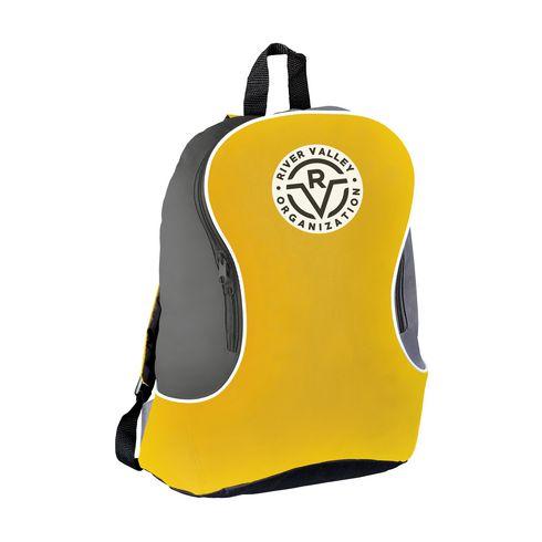 PromoPack backpack
